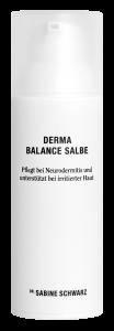 Derma Balance Salbe