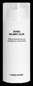 Derma Balance Salbe 100ml